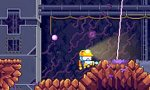 Onlinespiel : Friday-Flash-Game: Canary