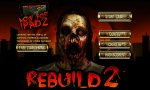 Game : Friday Flash-Game: Rebuild 2