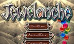 Onlinespiel : Friday Flash-Game: Jewelanche