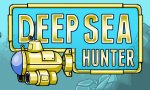Onlinespiel : Friday Flash-Game: Deep Sea Hunter
