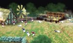 Movie : Real-Life Age of Empires