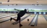 Bowling Freak